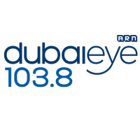 Dubai Eye, Arabian Radio Network