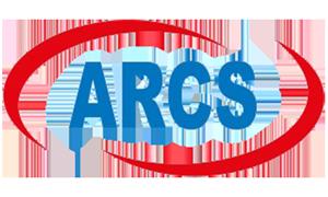 ARCS Garage