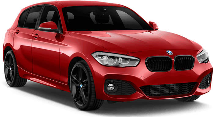 BMW 1 Series Repair Dubai , BMW 1 Repair