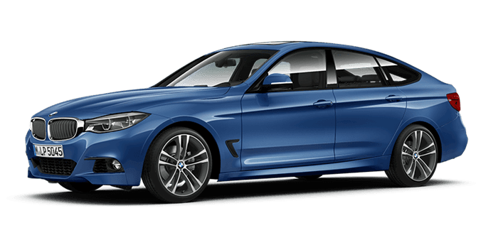 BMW 3 Series Repair Dubai, BMW 3 Repair