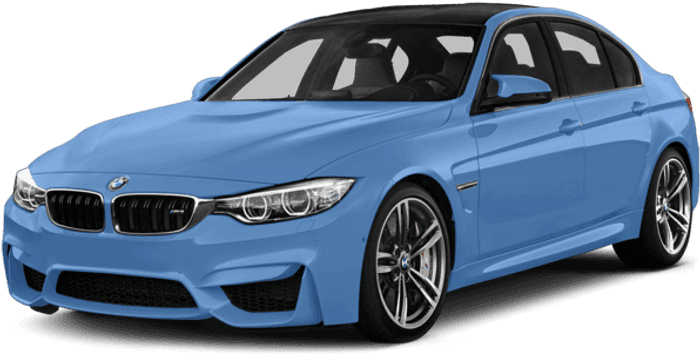 BMW 4 Series Repair Dubai, BMW 4 Series Repair