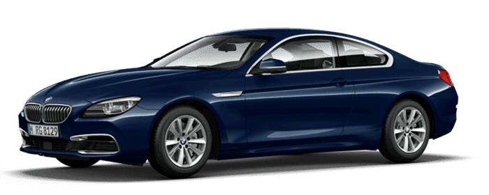 BMW 6 Series Coupe Repair Dubai, BMW 6 Series Coupe Repair