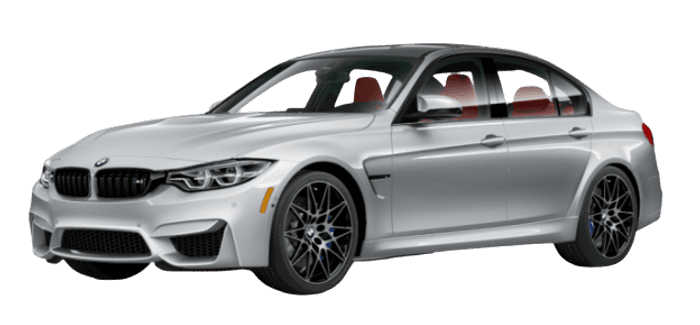 BMW M3 Coupe Repair Dubai, BMW M3 Coupe Repair