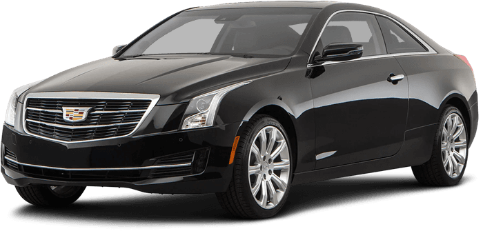 Cadillac ATS Coupe Repair, Cadillac ATS Coupe Repair Dubai