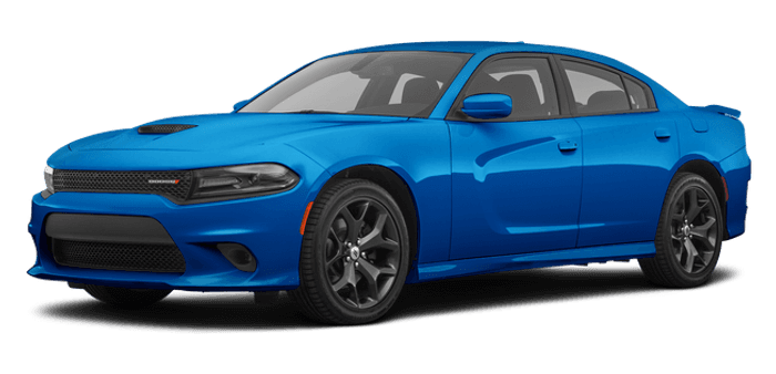 Charger Repair, Charger Service, Dodge Charger Repair, Dodge Charger Repair Dubai