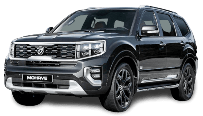 Mohave Repair, Mohave Service, Kia Mohave Repair, Kia Mohave Repair Dubai