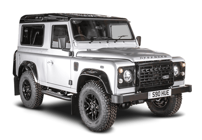 Defender Repair, Defender Repair Dubai, Land Rover Defender Repair, Land Rover Defender Repair Dubai