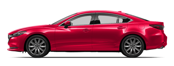 mazda servicing, mazda service, mazda service dubai, mazda service near me, mazda car service, mazda specialist