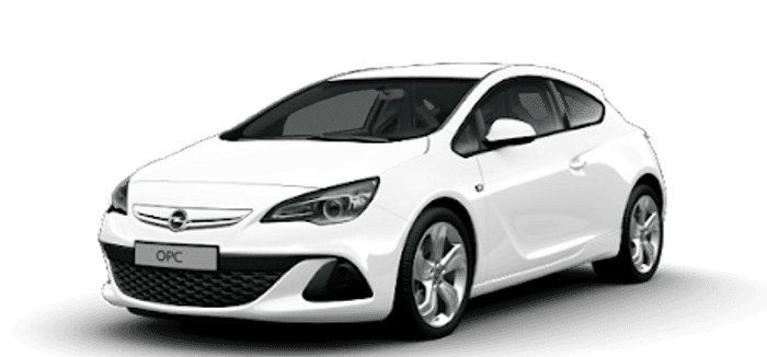 Astra OPC Repair, Astra OPC Service, Opel Astra OPC Repair, Opel Astra OPC Repair Dubai
